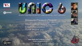 UNIC6-Irrealiste-Forlaget-Stressure-Pressure-Plaisure